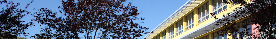 Grundschule Kleinblittersdorf header image 1