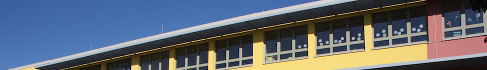 Grundschule Kleinblittersdorf header image 4